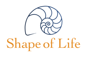Shape of Life logo