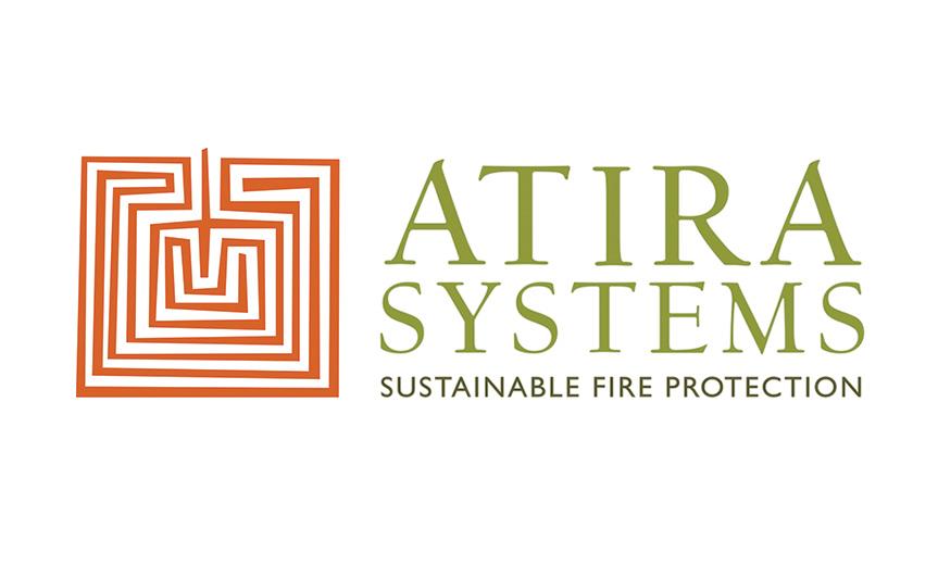 Atira Systems logo
